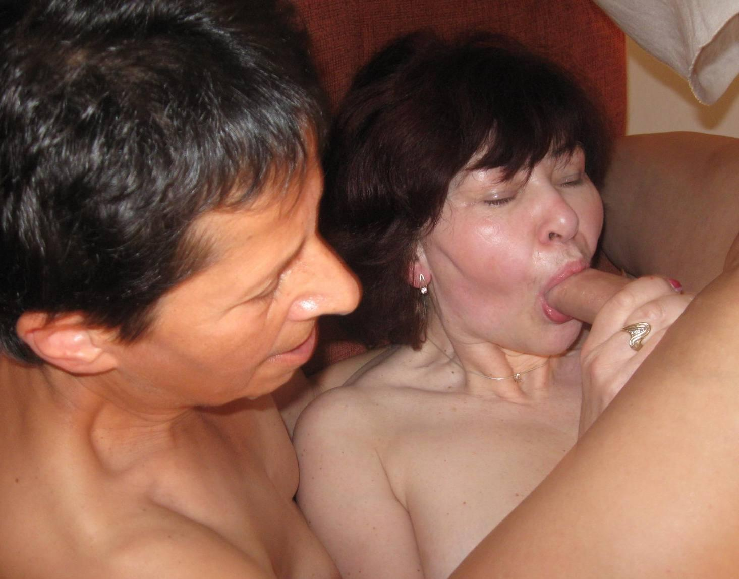 Almost same. sex videos couples free swingers join