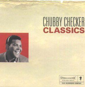 Chubby checker dating simulator 2018 18+