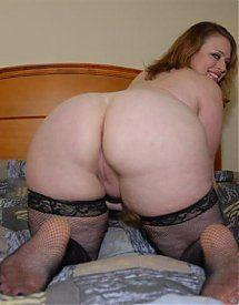 Bbw porn picture gallery