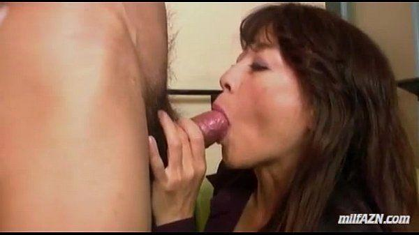 Mature latina blowjobs
