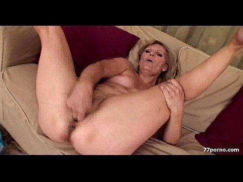 Girl solo pawgs humilation