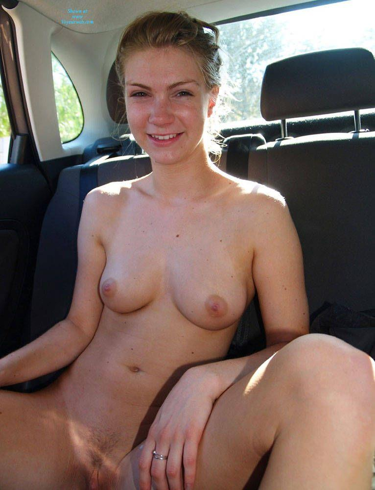 best of Nudist camp pictures Young