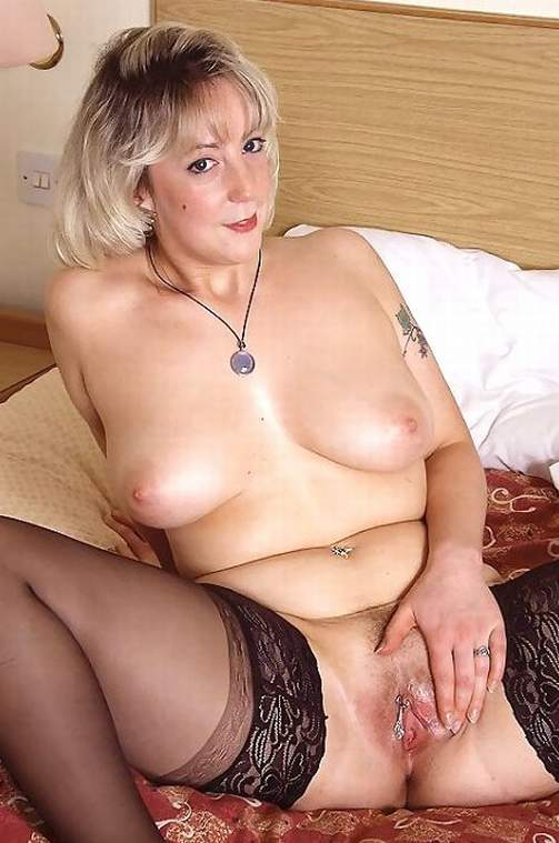 Nude south aunty