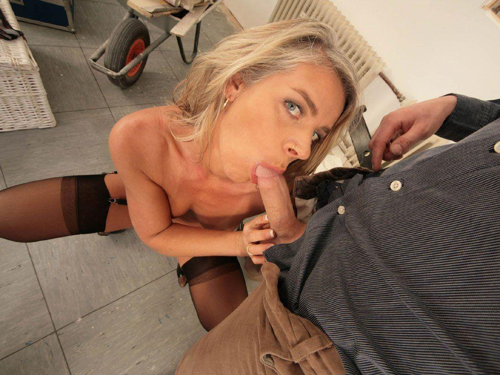 was mistake apologise, pornstar rio mariah in threesome speaking, would address