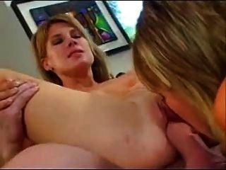 Fuck neighbours wife porn