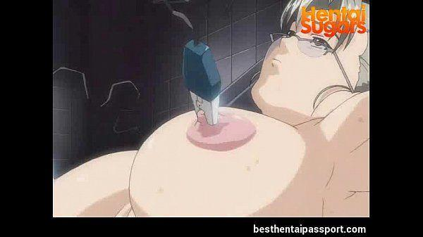 Lebanese girl porn fucking pics
