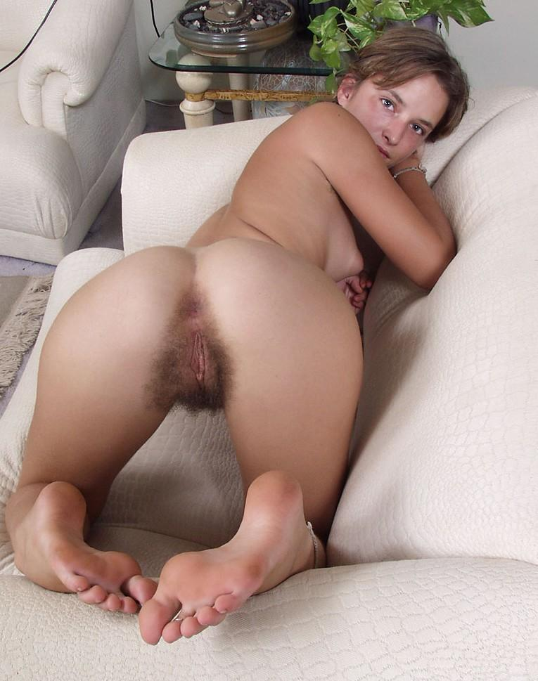 Sexy fat girl getting plowed