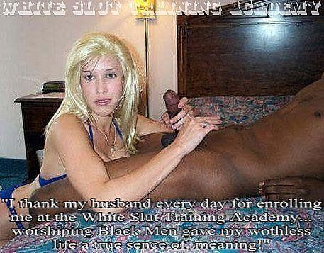 Was and white sissy bbc porn captions excellent idea