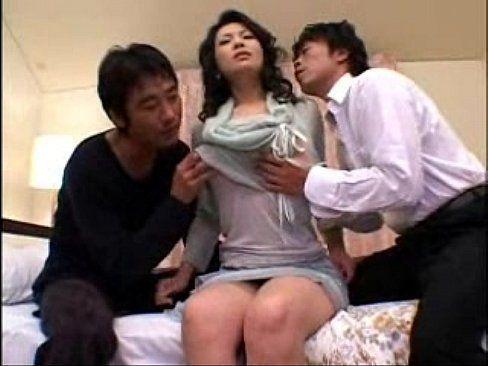 Bleach hentai sex video