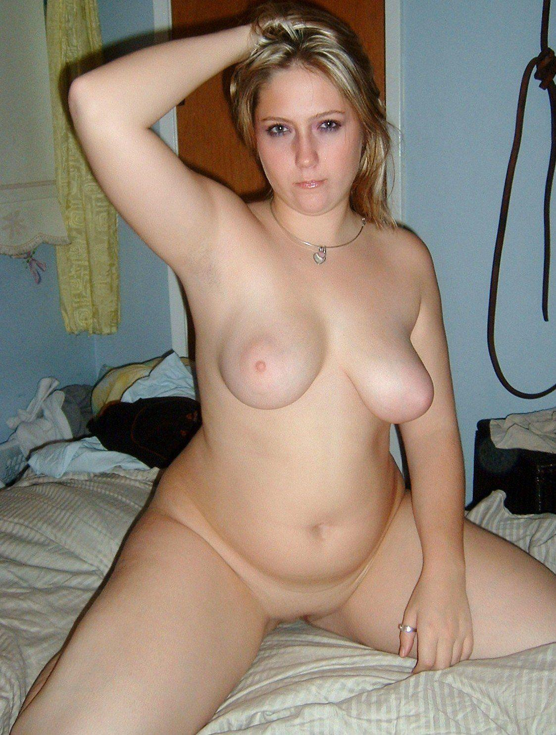 Hot horny girlfriends free milf