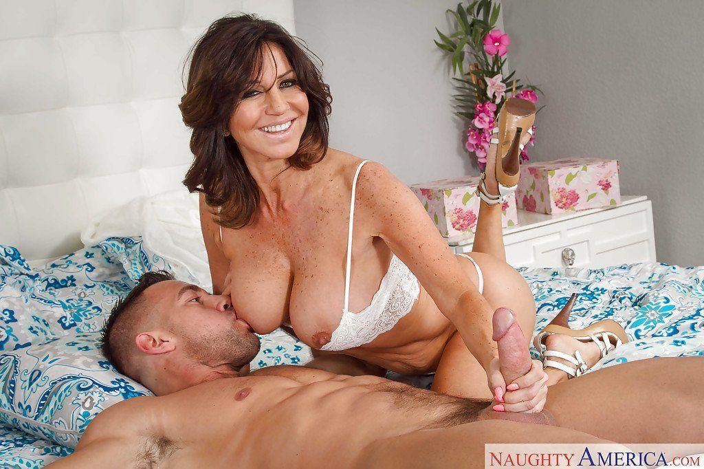 best of Moms latina Big boob
