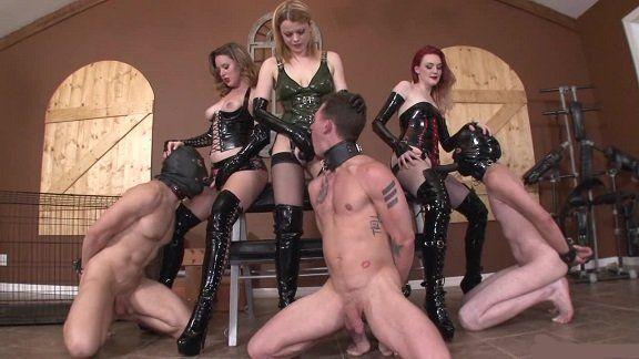 Erotic teacher video