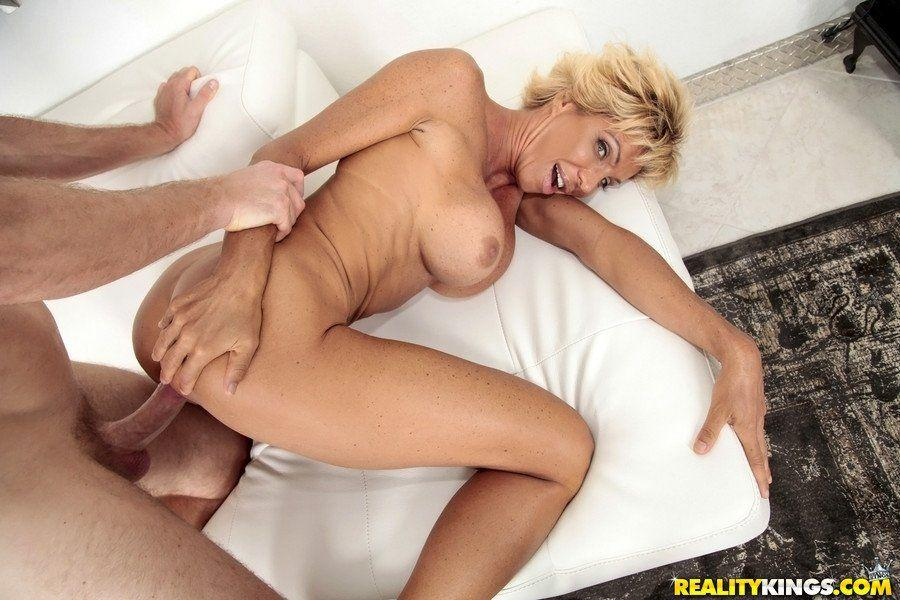 Will layla pornstar milfhunter your
