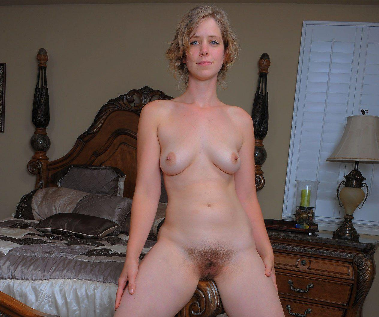 Amateur Real Wife Porn