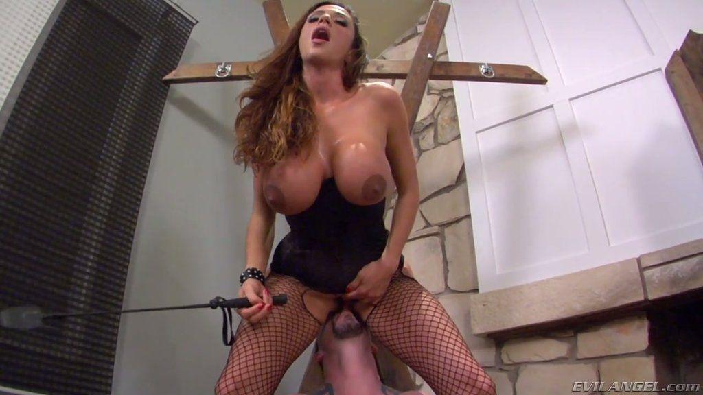 best of Eating slave Cunt