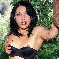 boring. bulgarian young nude shaved excellent, agree