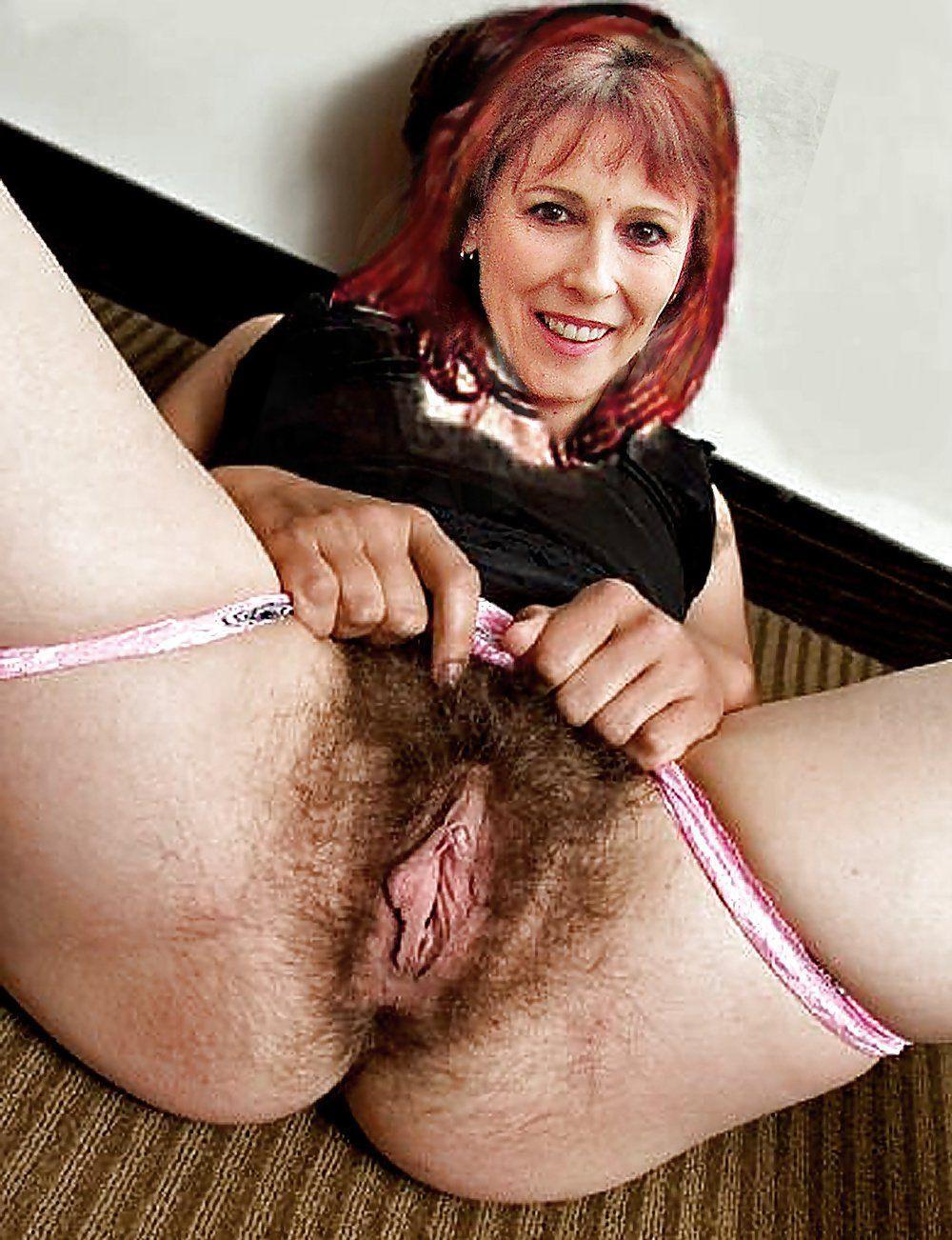 Brianna com first her lesbian sex