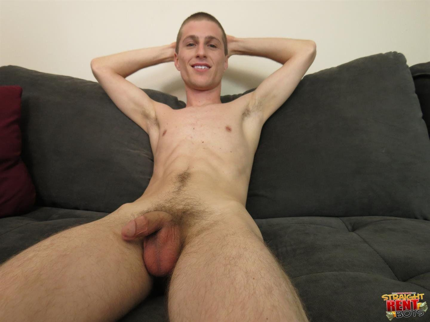 Twink for rent