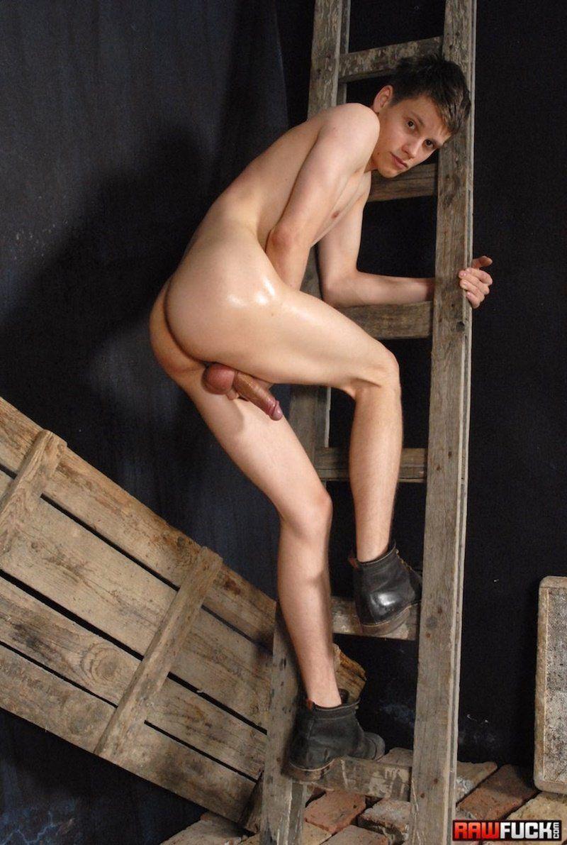 Lynn chu nude