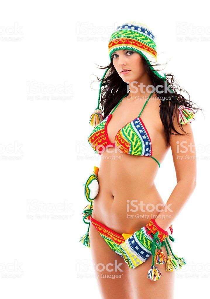 Free adult bikini