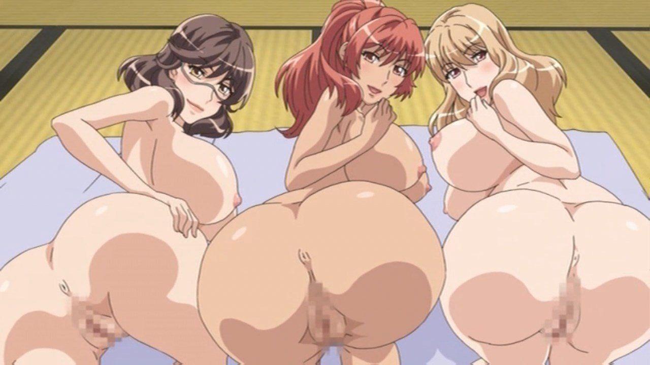 Literotica suck big tits