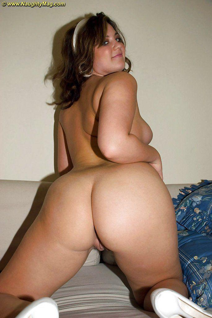 Can Amateur chubby women nude apologise