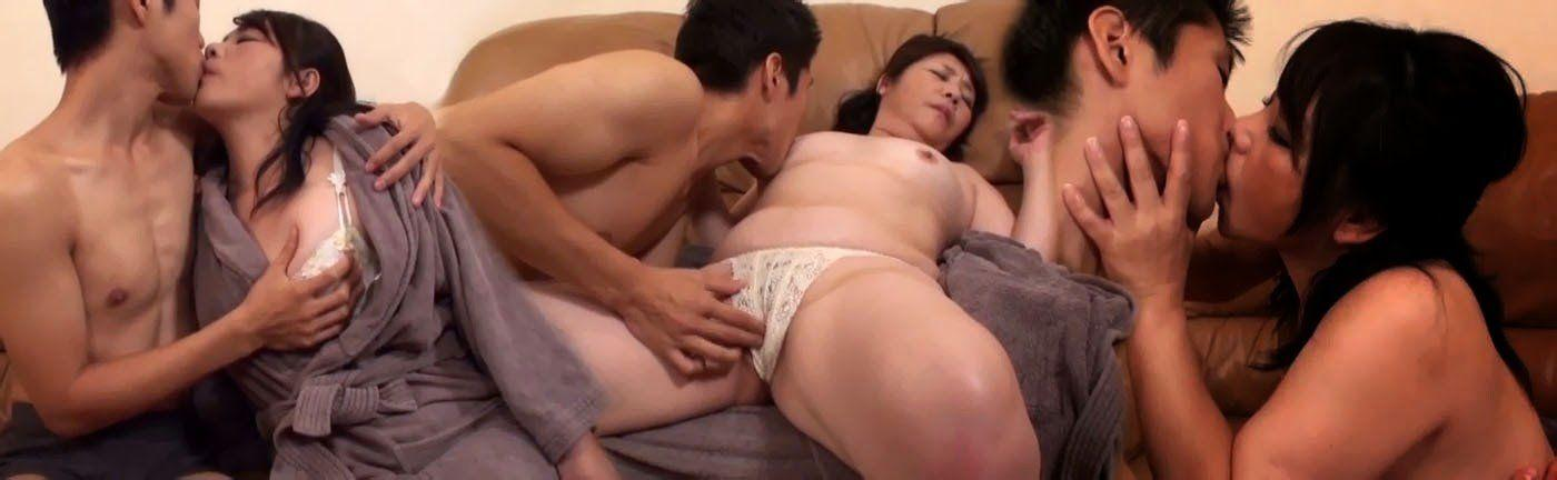 Mother twink son sex pictures