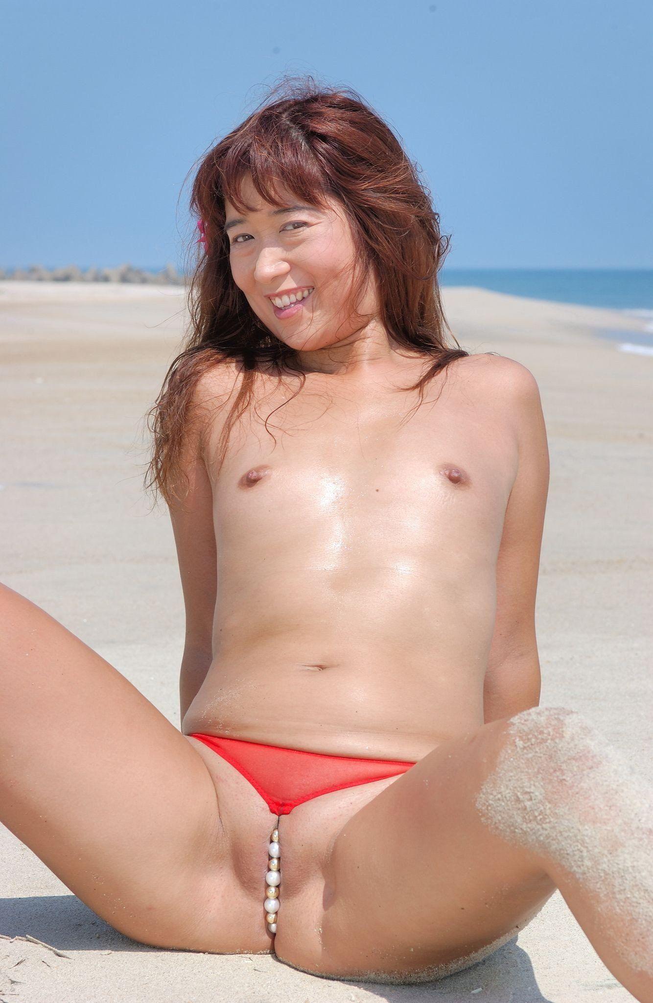 asian bikini free porn . porn pics & moveis. comments: 2