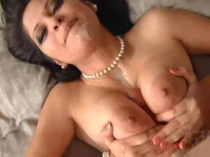 Dita von teese anus