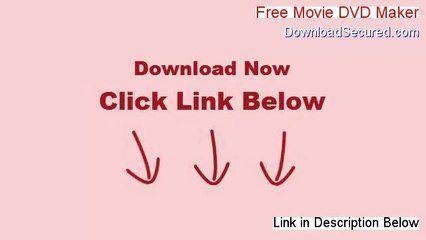 Girls in latex free movie