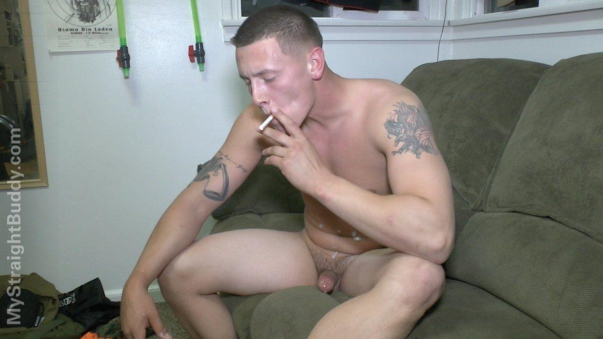 Gay and bdsm and video