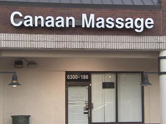 Erotic massage near raleigh nc
