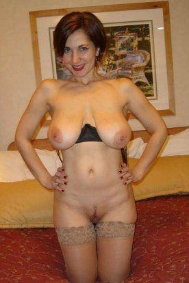 best of Amateur submitted Mature photos