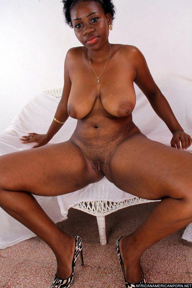With you amateur black milf porn opinion the