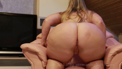Porn tube ass lady boys extrem