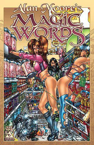 About such Adult pornographic comic books nice