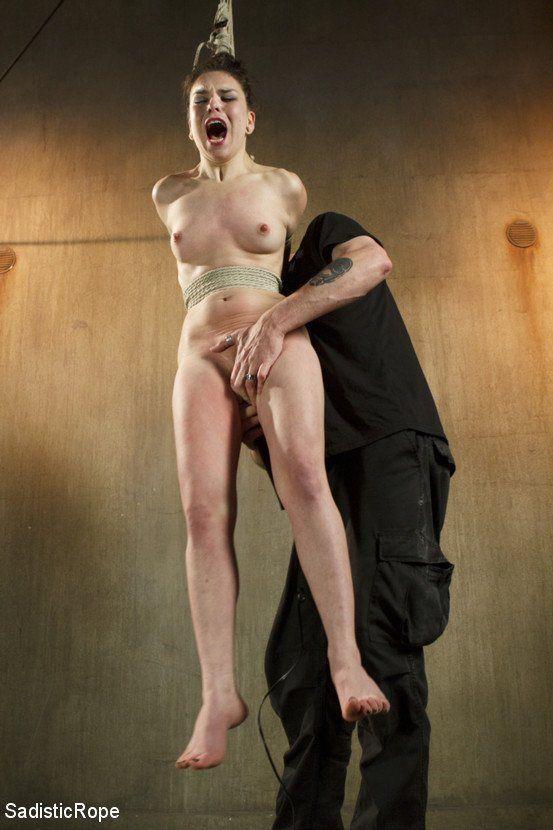 Free nudist couple photographs