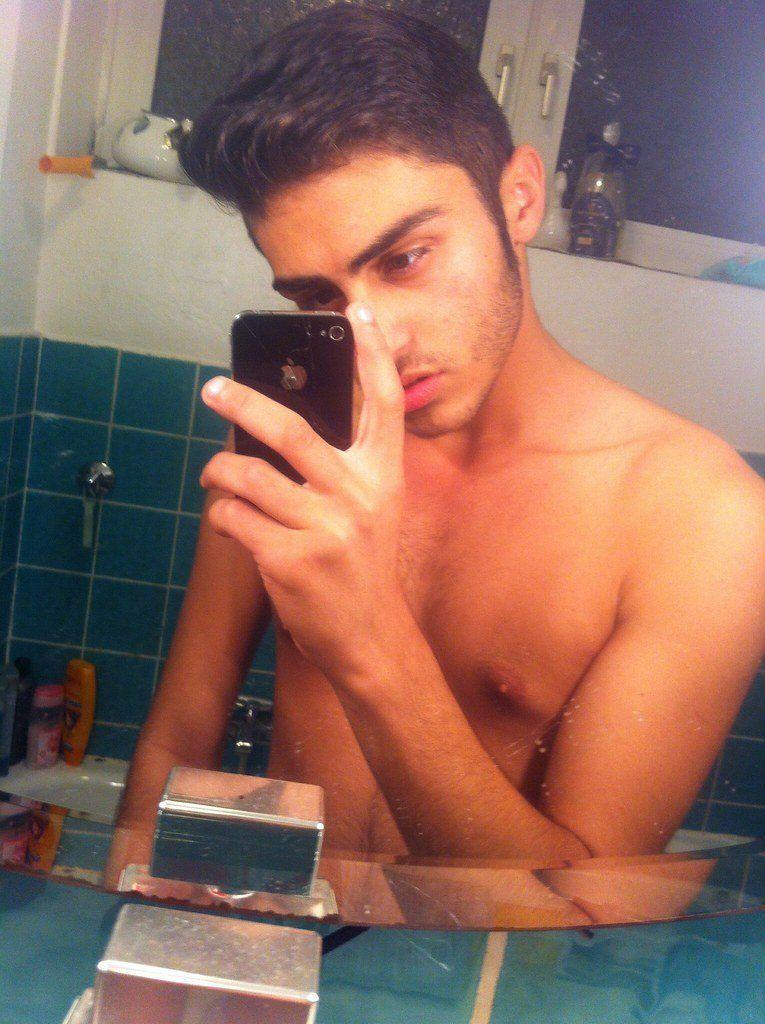best of Turkish twink Gay