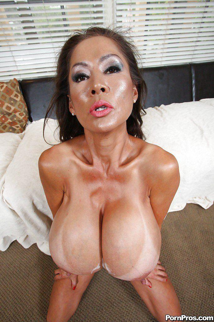 opinion hot girl makes big cock cum face here against