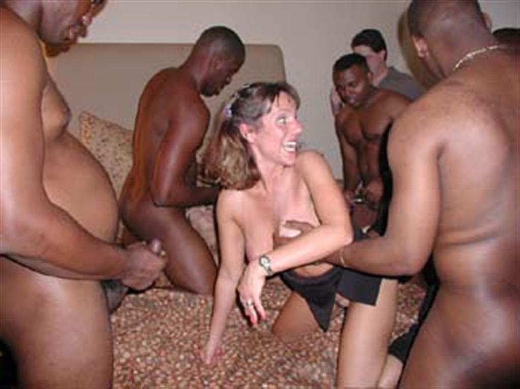xxx Interracial gangbang triple penetration hot girls wallpaper