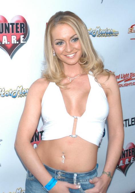 Britney spears lesbian fantasies