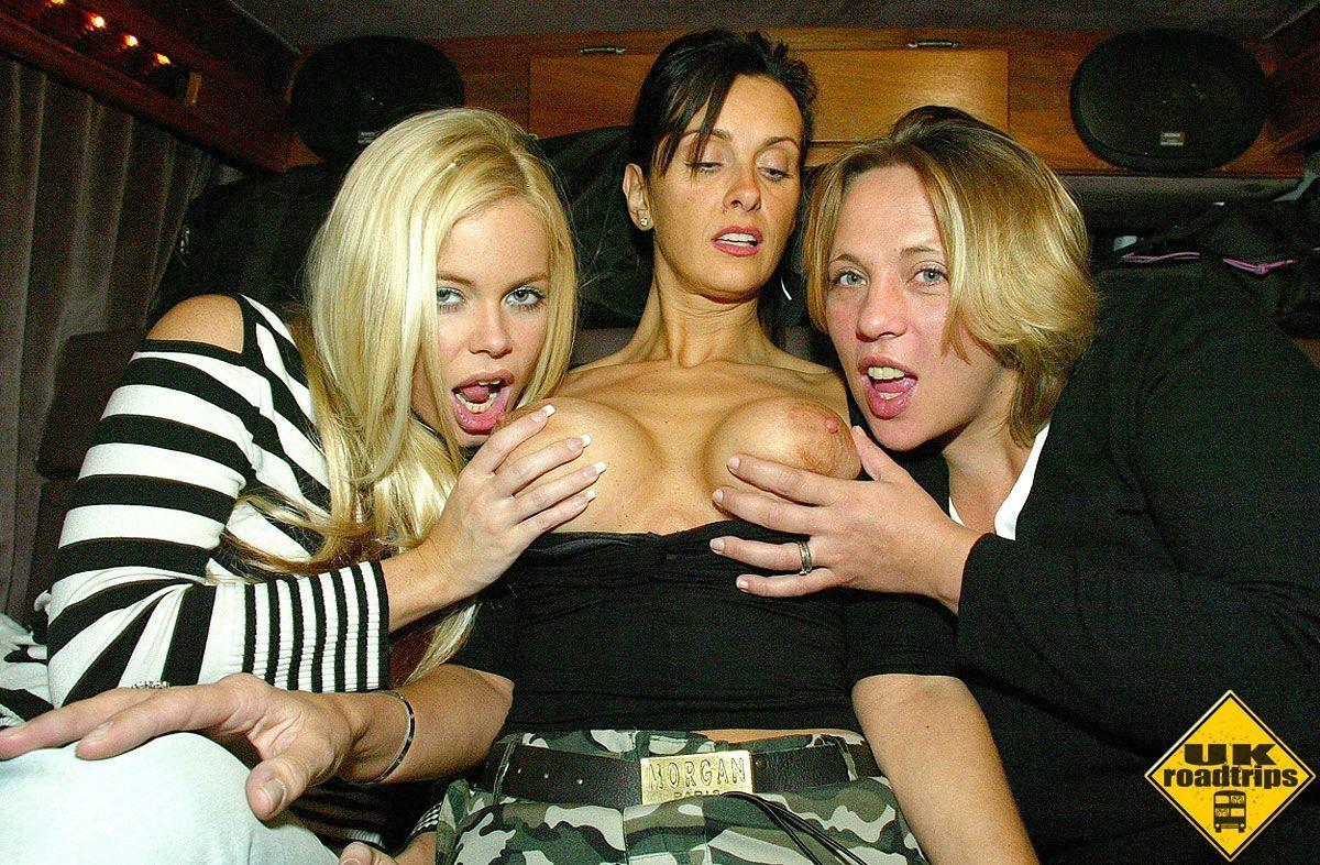 hot big porno