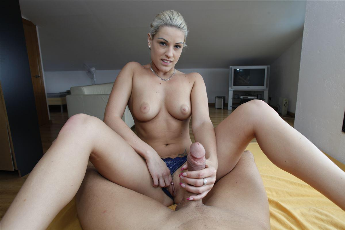 Men hand job tgp