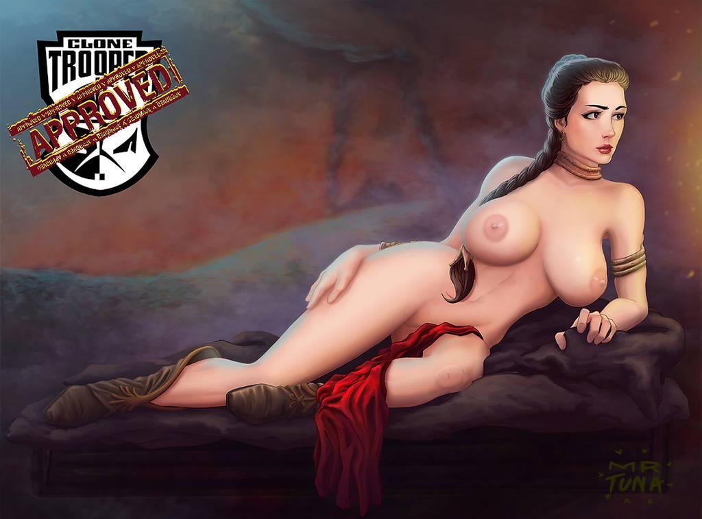 Kerala womens nude photo with big hip