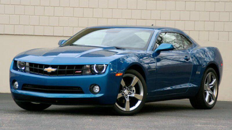 best of Needs tranny camero Selling