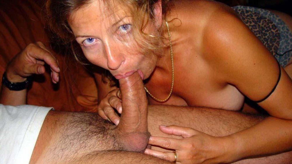 best of Give blowjobs Mature