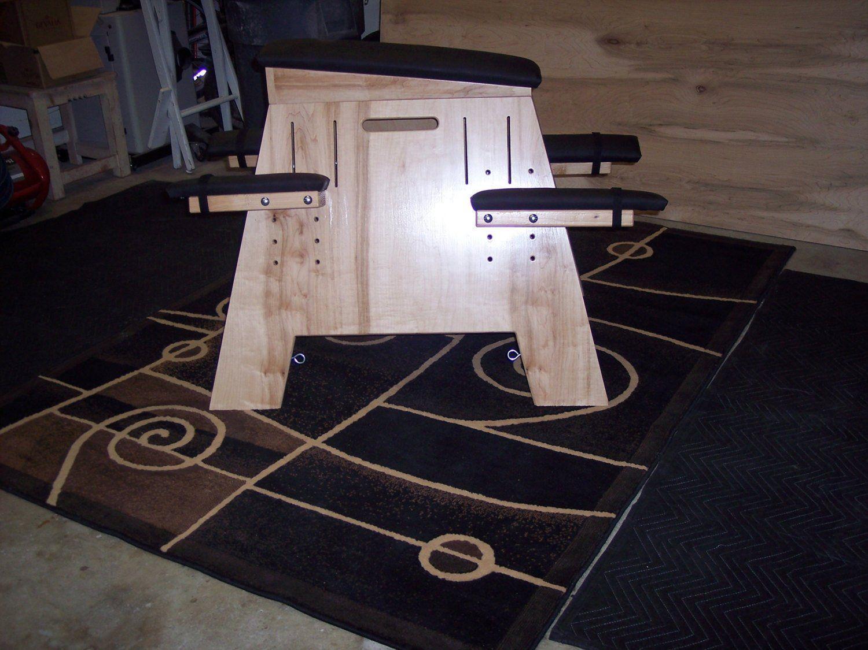 best of Furniture australia Bdsm