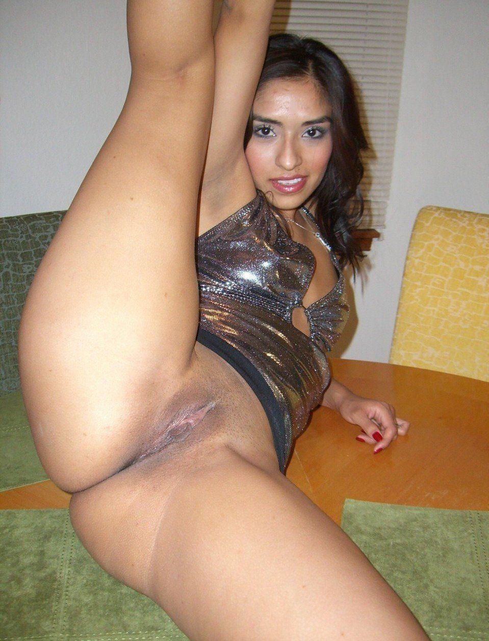 Naturally beautiful sexy women
