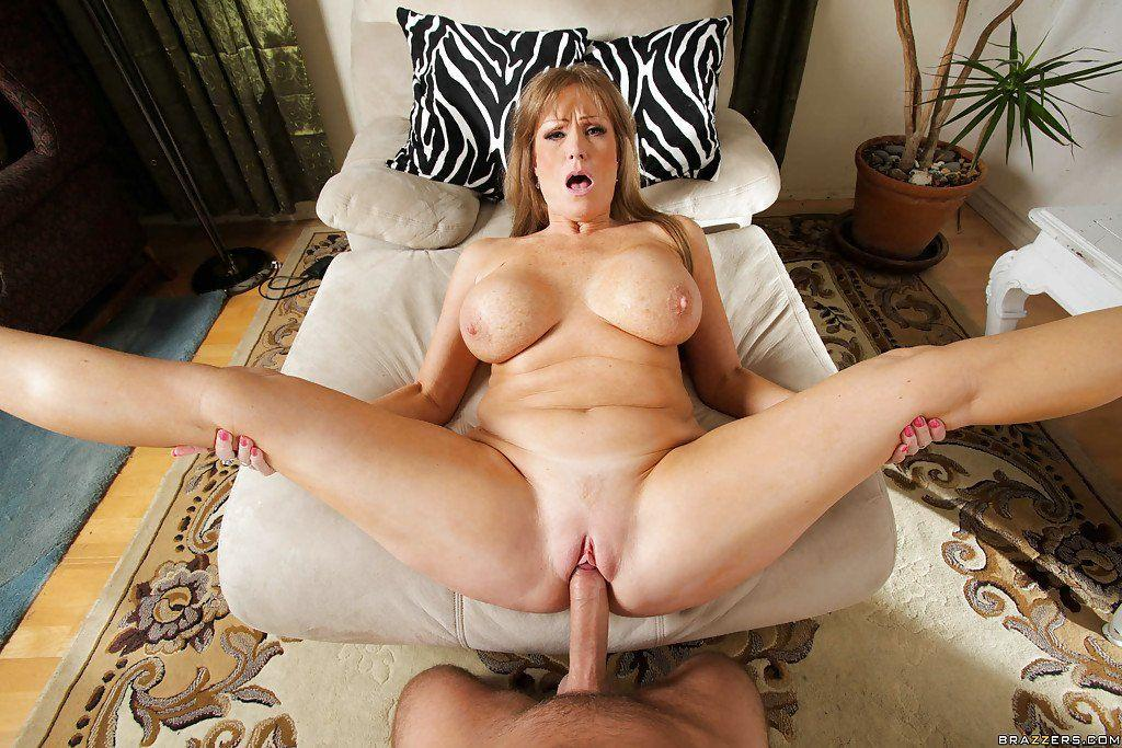 Big women need big cocks Women Want Big Cock Big Dick Free Photos