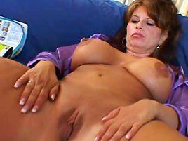 Red L. reccomend Aunt judys femdom